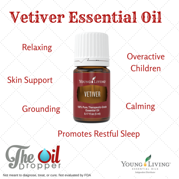 vetiver-essential-oil-uses