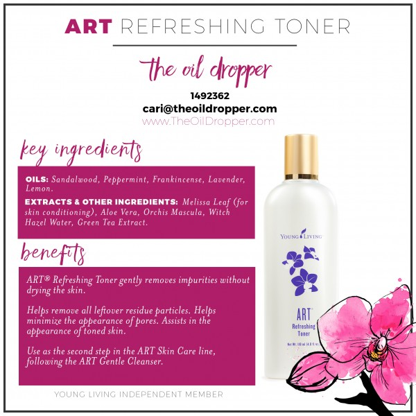 ART-Refreshing-Toner