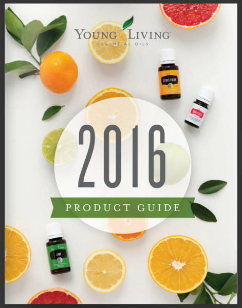 Young-Living-Product-Guide-2016