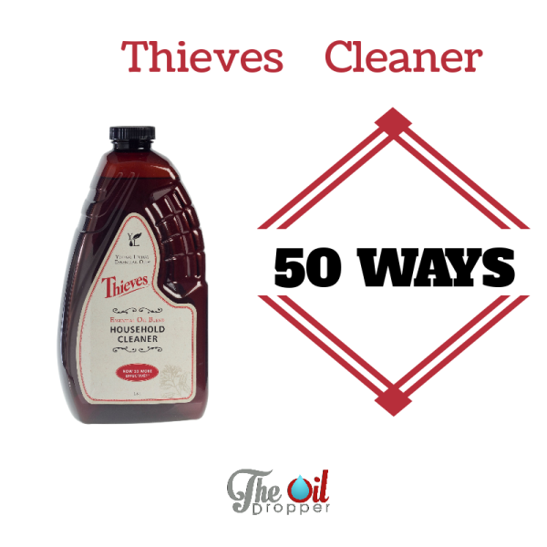 Thieves-Cleaner-50-Ways-To-Use
