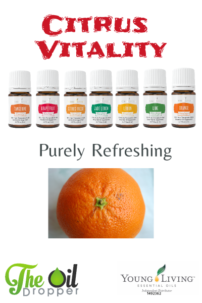 citrus-vitality-the-oil-dropper