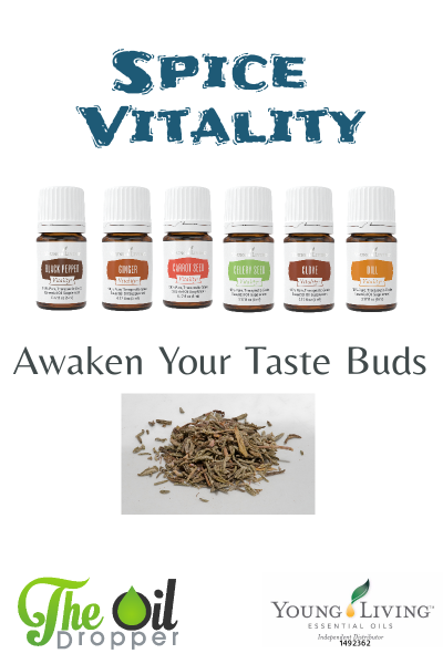 spice-vitality-the-oil-dropper