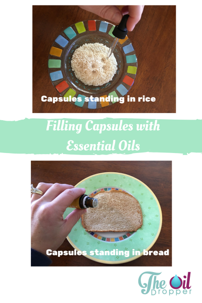 ways-to-fill-capsules-with-essential-oils