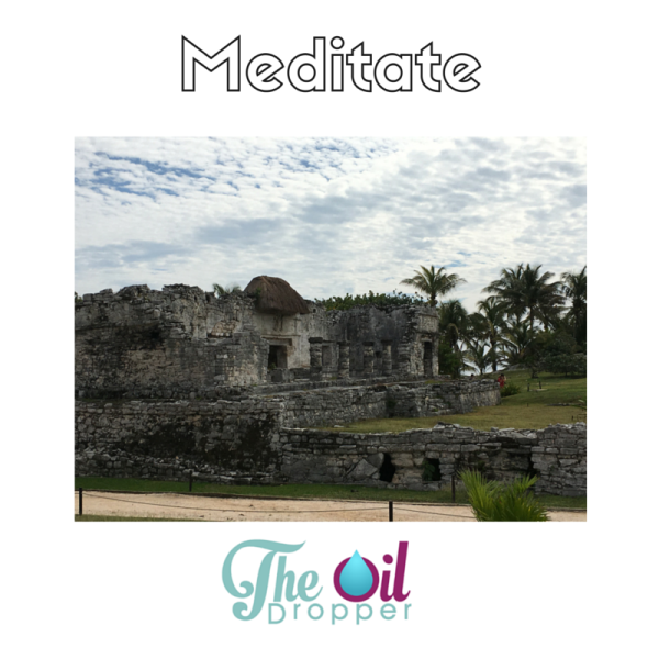 Meditate-Tulum-Ancient-Ruins