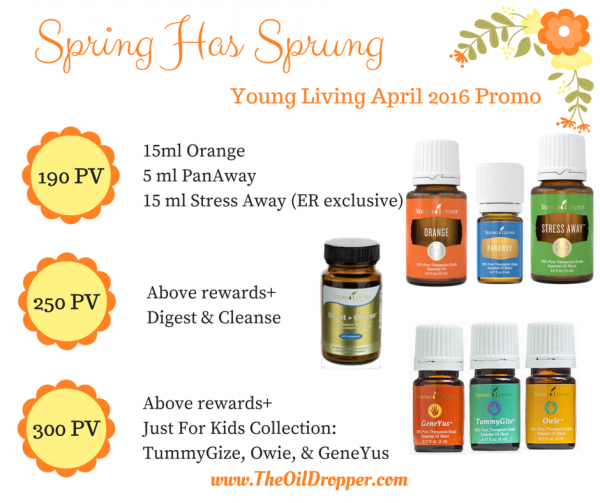 Young-Living-Promo-April-2016