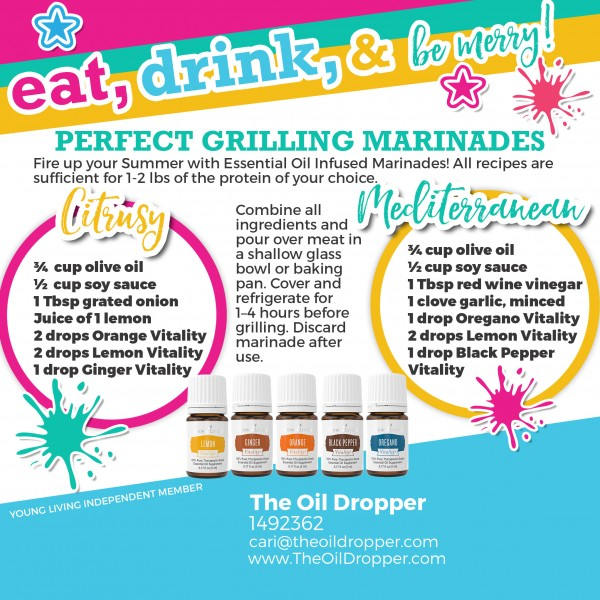eat-drink-summer-marinades