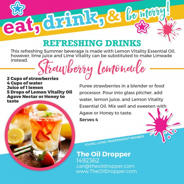 eat-drink-summer-lemonade