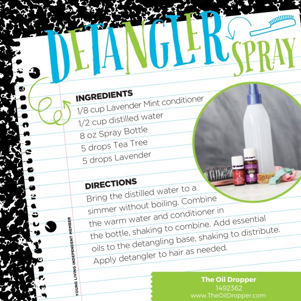 back-to-school-hair-detangler