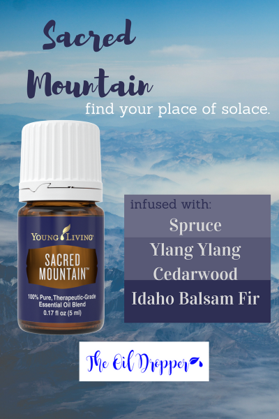 sacred-mountain-the-oil-dropper-solace