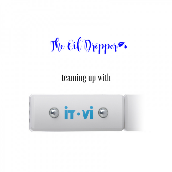 itovi-the-oil-dropper