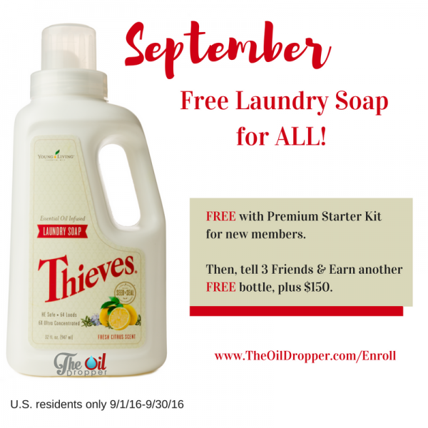 Free-Thieves-Soap-September