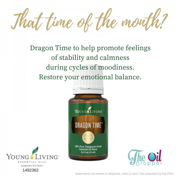 dragon-time-essential-oil-blend