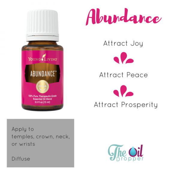 young-living-abundance-oil