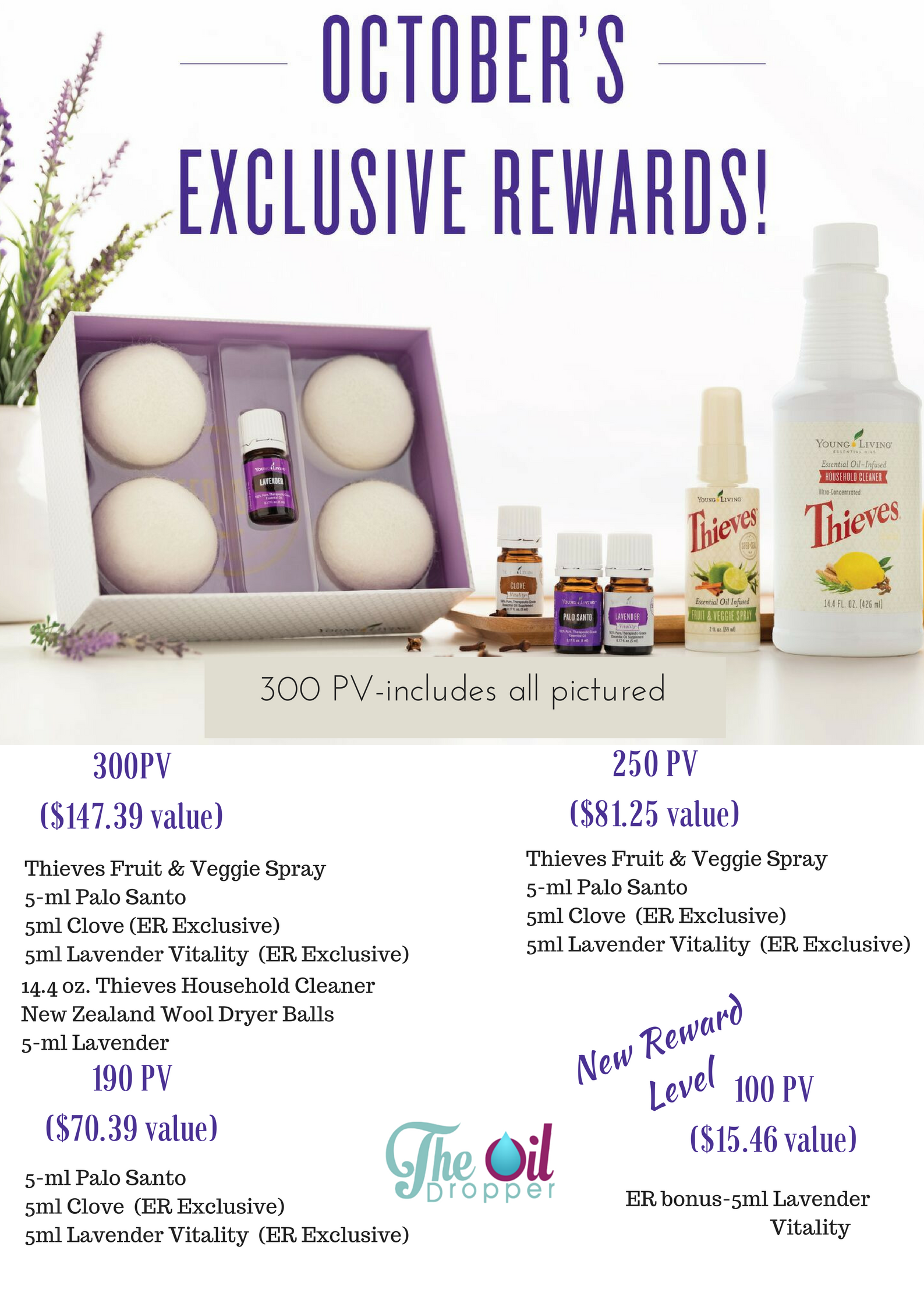 Aveeno coupon printable 2018