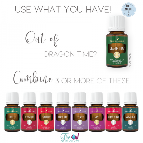 use-what-you-have-dragon-time