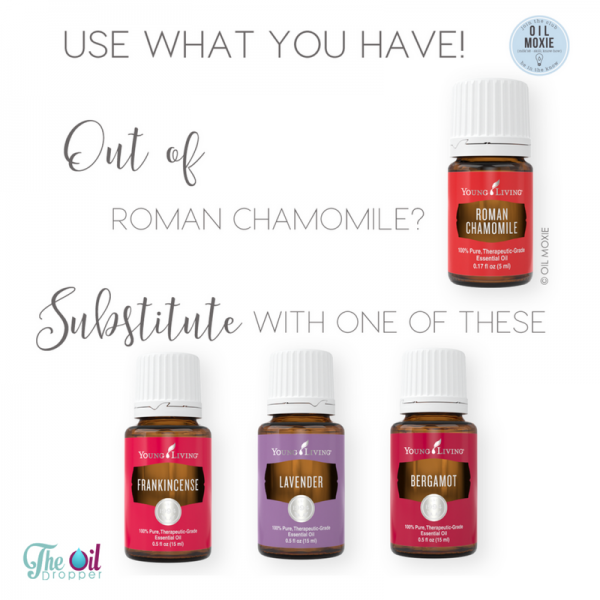 use-what-you-have-roman-chamomile