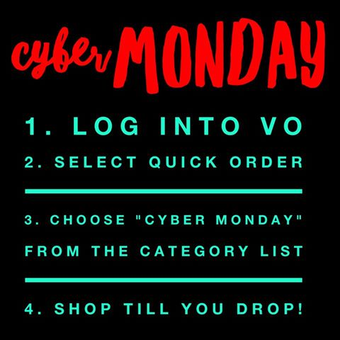 young-living-cyber-monday-promo