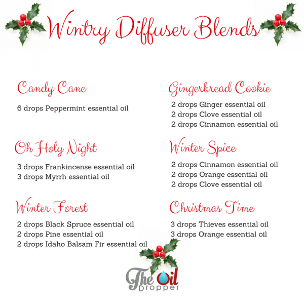 wintry-diffuser-blends