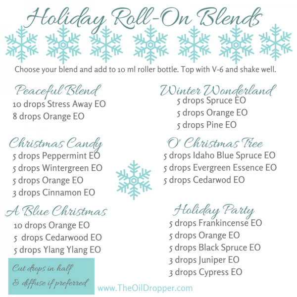 Holiday-Roll-On-Blends