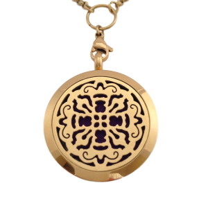 aromatherapy-necklace