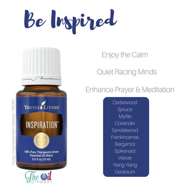 inspiration-essential-oil