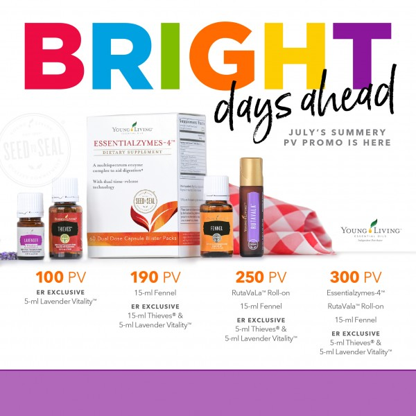 young-living-july-2017-promos