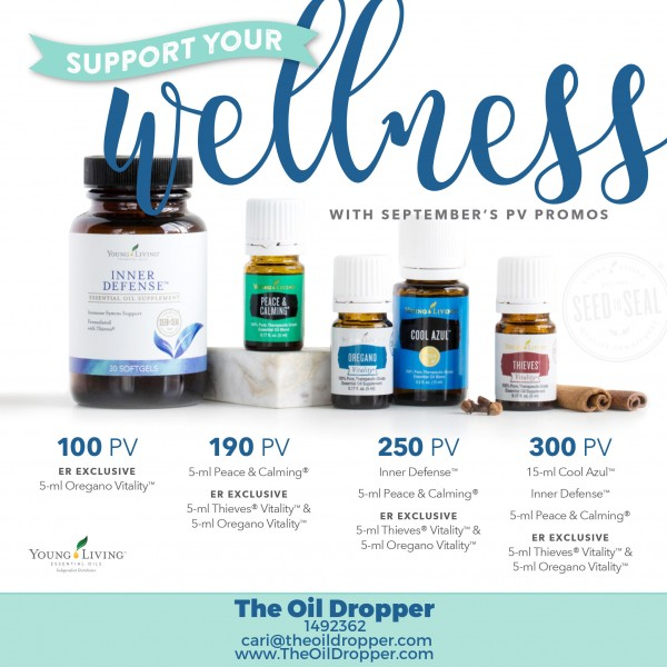 young-living-september-2017-promos
