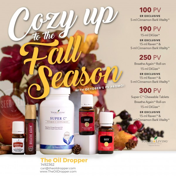 young-living-october-2017-promos