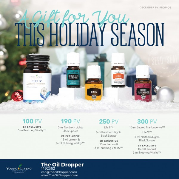 young-living-december-2017-promos