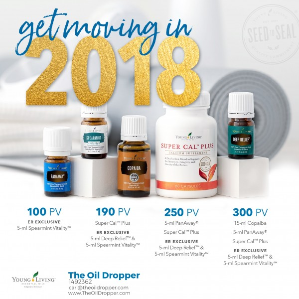Young-Living-January-2018-Promos