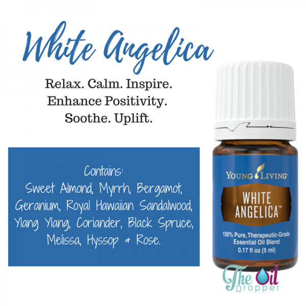 white-angelica-the-oil-dropper