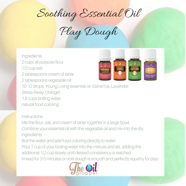 essential-oil-play-dough-the-oil-dropper