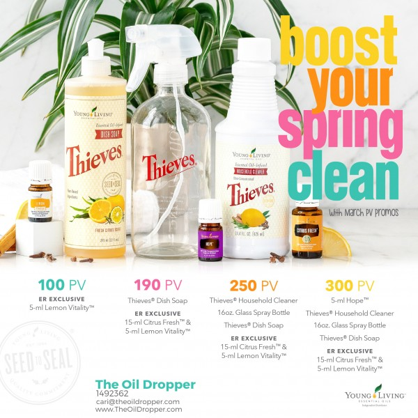 Young-Living-March-2018-promos