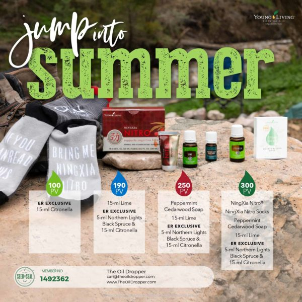 june-2019-young-living-promos